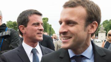 Une ambition intime: Manuel Valls et Emmanuel Macron prochains invités de l'émission?