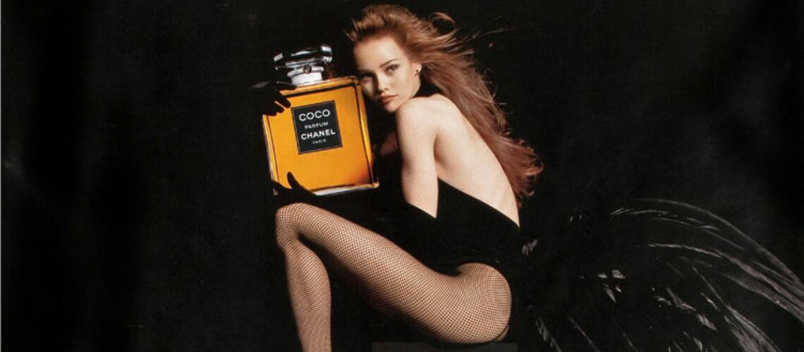 PHOTOS – Les 10 égéries de parfums les plus iconiques