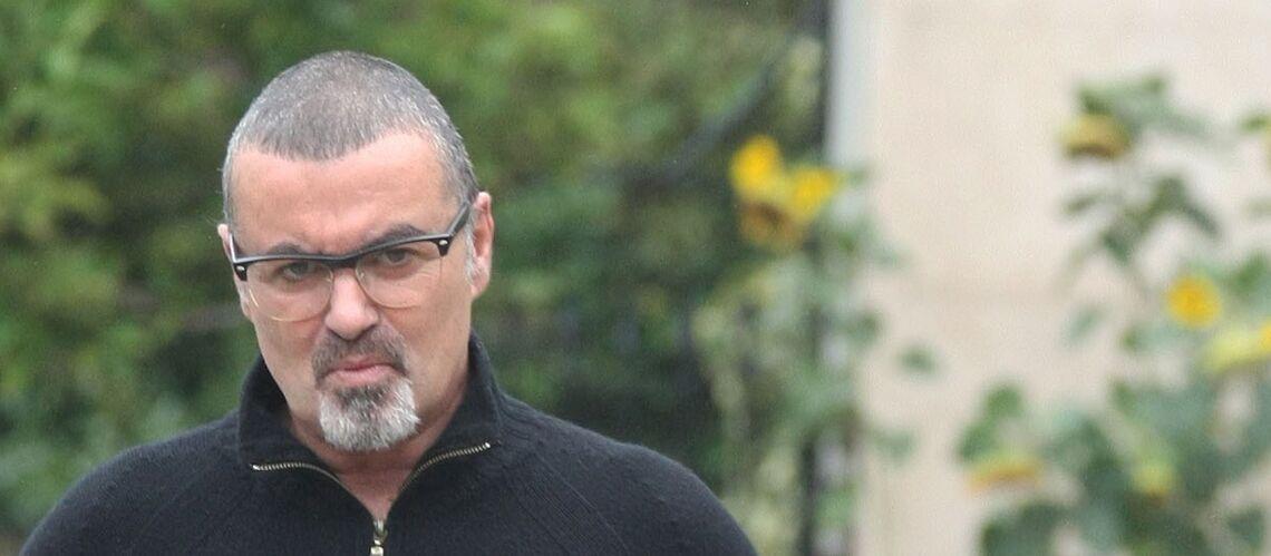 George Michael, victime de son addiction aux antidépresseurs et au Coca-Cola?