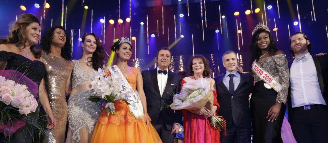 PHOTOS – Miss Prestige National: La couronne revient à Cécile Bègue
