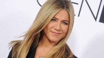 Jennifer Aniston n'est toujours pas enceinte