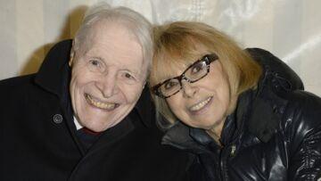 Le professeur Cabrol, l'homme qui avait opéré Mireille Darc, est décédé
