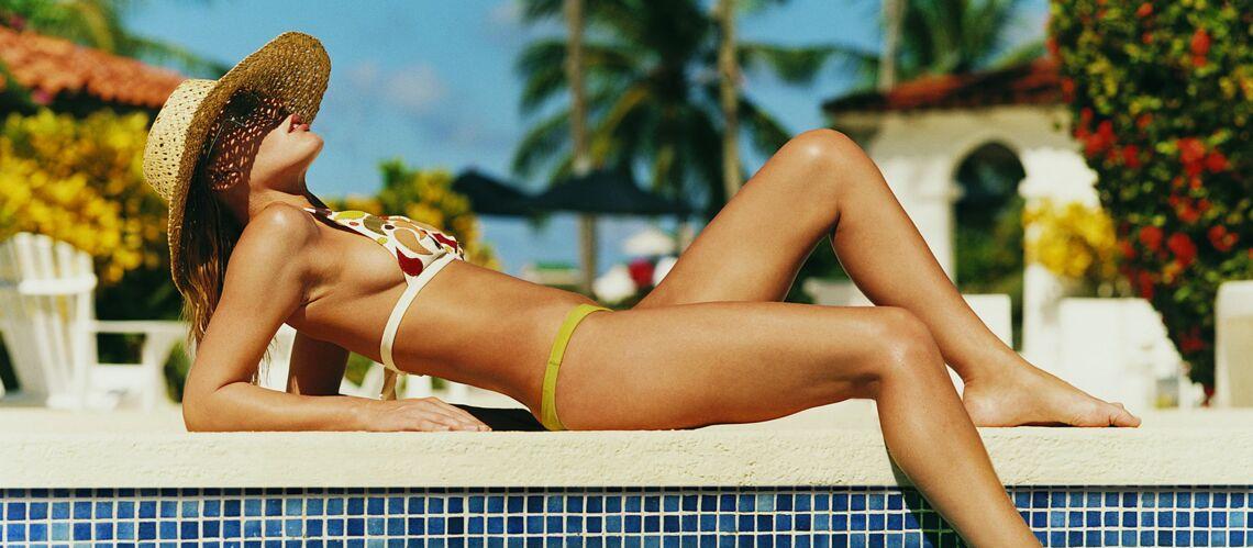 Peau: Comment correctement choisir sa crème solaire cet été?