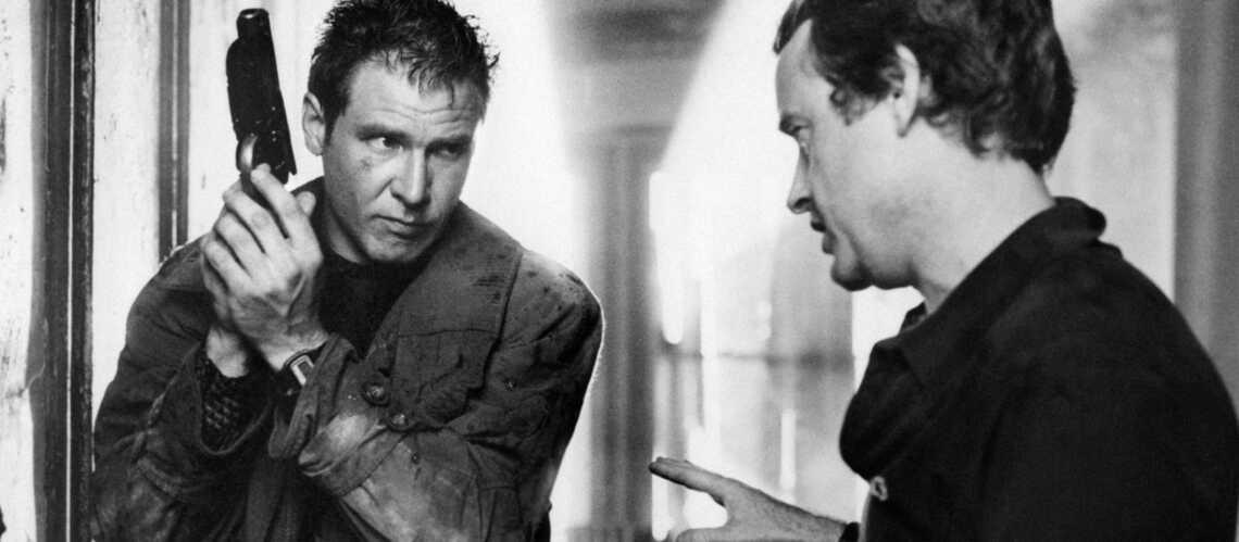 Harrison Ford de retour dans Blade Runner?