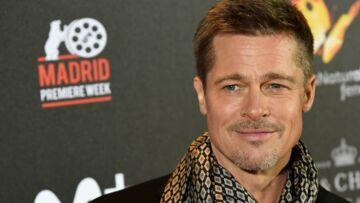 Brad Pitt suicidaire? Le comédien donne de ses nouvelles
