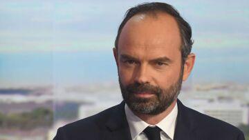 Pour leurs vacances, les ministres d'Edouard Philippe ont choisi la Corse