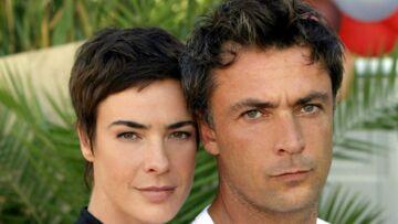 Frédéric Deban: l'acteur star de «Sous le soleil» est devenu sourd à 50 ans