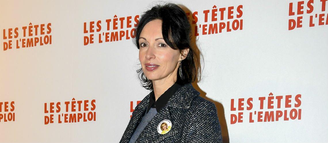 TPMP: Qui est, Géraldine Maillet, la nouvelle chroniqueuse la bande de Cyril Hanouna?