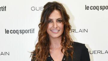 Laëtitia Milot enceinte: Laurent Kérusoré de «Plus belle la vie» la félicite avec un joli message