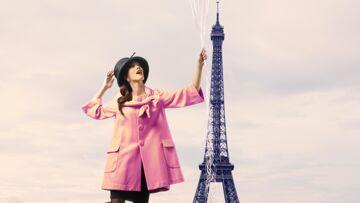 Tendance – Les Must Have d'une parisienne