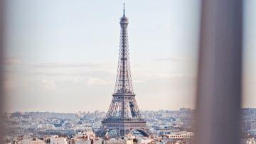 Tendance – Les immanquables de la saison à Paris