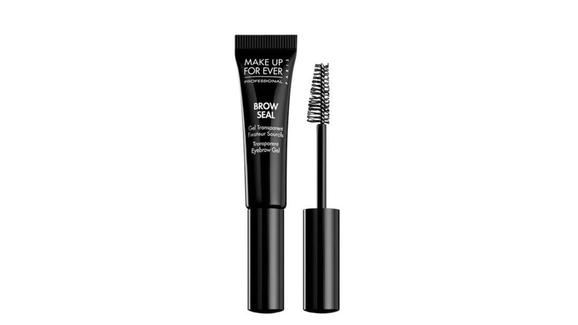 Make-Up Masters Sephora – L'astuce de pro pour des sourcils parfaits