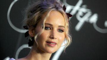 Pourquoi l'actrice de Mother!, Jennifer Lawrence, n'a «pas du tout» envie d'être mère