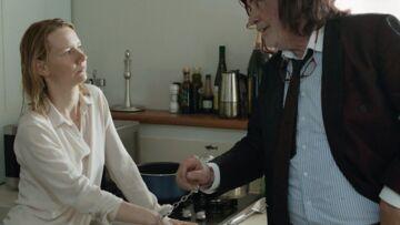 Toni Erdmann: le film qui a fait hurler de rire le Festival de Cannes