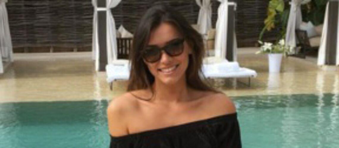 Miss Provence, tatouée comme Miss Martinique, n'est pas exclue de Miss France: les internautes s'insurgent