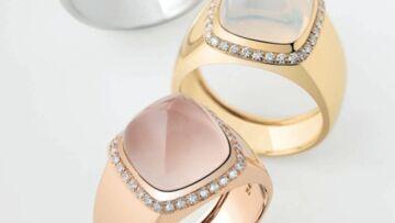 Shopping Noël – Des bijoux par milliers