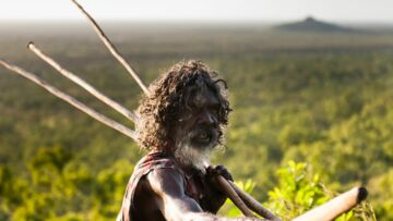 Charlie's Country: No country for old men ***