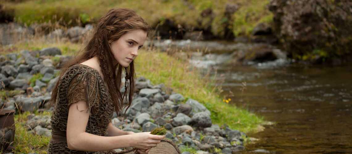 Emma Watson, l'enfer sur le tournage de Noé