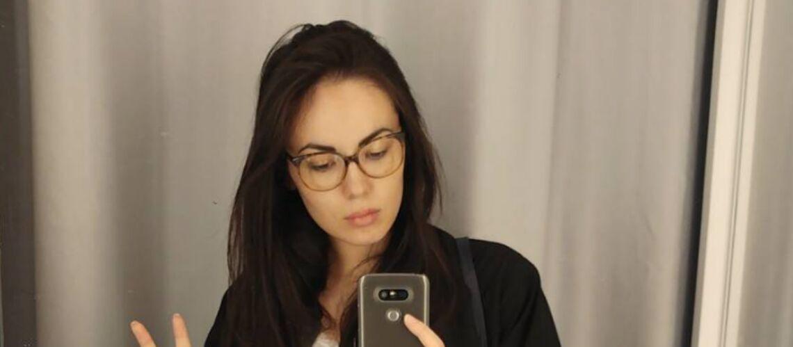 PHOTOS – TPMP: Qui est Agathe Auproux, la nouvelle chroniqueuse qui fait craquer Enora Malagré?