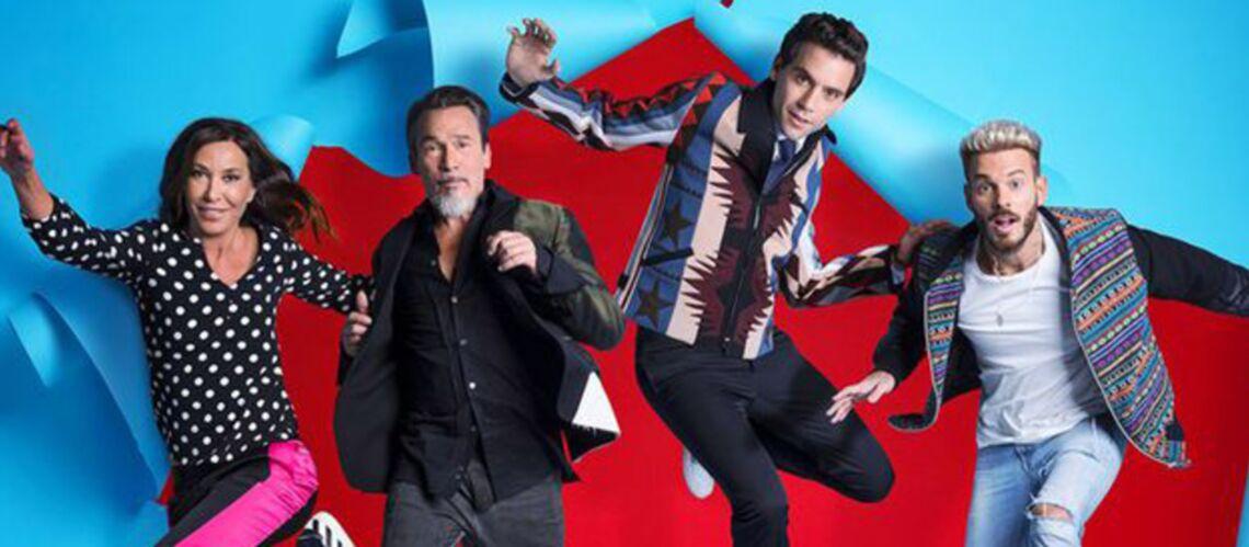 The Voice: 5 choses à savoir sur cette saison 6