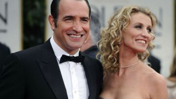 Sylvie vartan avec johnny hally day on faisait ce qui for Jean dujardin jules dujardin