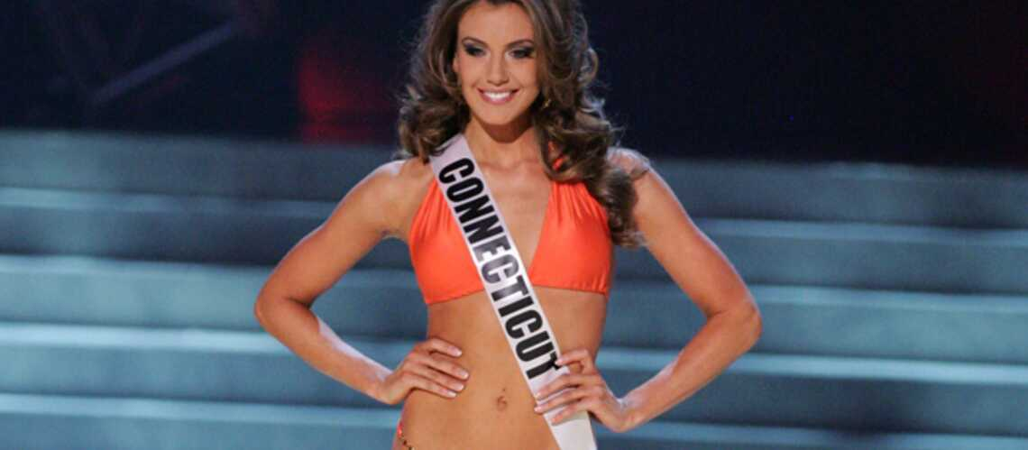 Miss USA: alcool, drogue et beauté