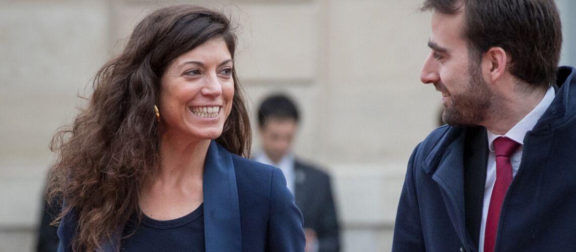 PHOTOS – Qui est Axelle Tessandier la startupeuse proche d'Emmanuel Macron qui pourrait entrer au gouvernement