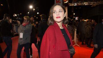 Festival de Cannes: Marion Cotillard, pourquoi elle ne fera jamais de chirurgie esthétique