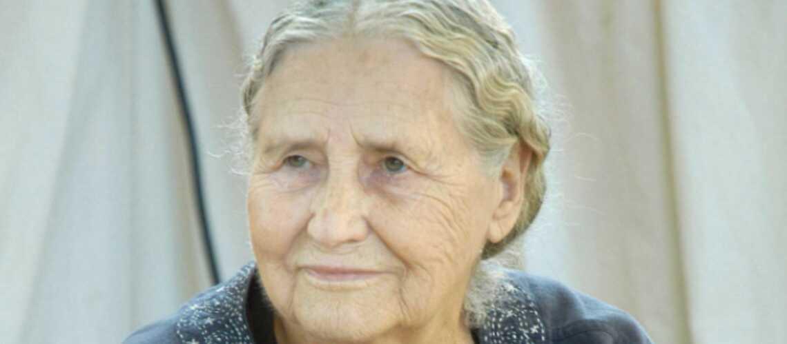 Doris Lessing: disparition d'une féministe, prix Nobel de littérature