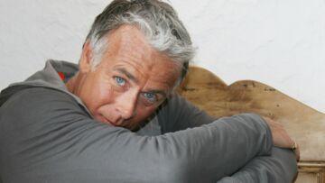 Franck Dubosc: la souffrance de son père au chômage reste tatouée dans sa chair