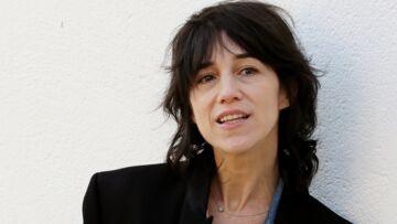 VIDEO – «On ne sait pas» si Kate Barry s'est donné la mort: Charlotte Gainsbourg réagit aux propos de Yann Barthes