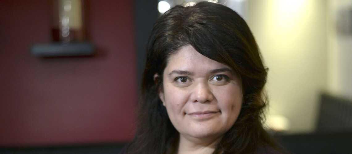 Raquel Garrido a pris 15 kilos après sa 3e grossesse: «Je suis mal dans ma peau mais n'ai pas le temps de faire de régime»