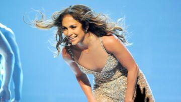Jennifer Lopez et son surprenant duo