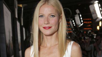 Gwyneth Paltrow, chantre des régimes macrobiotiques: ce qu'elle mange en vrai
