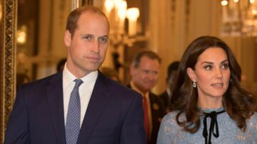 On connaît (enfin) la date de l'accouchement de Kate Middleton: les Anglais avaient presque vu juste