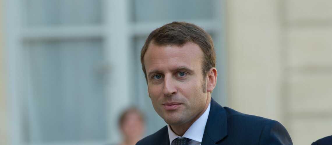 Emmanuel Macron: les «illettrées» de la discorde