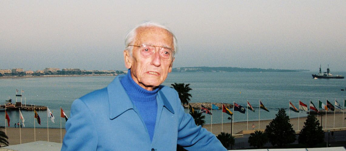 La Calypso , le bateau mythique du commandant Cousteau, brûlée dans un incendie en Turquie