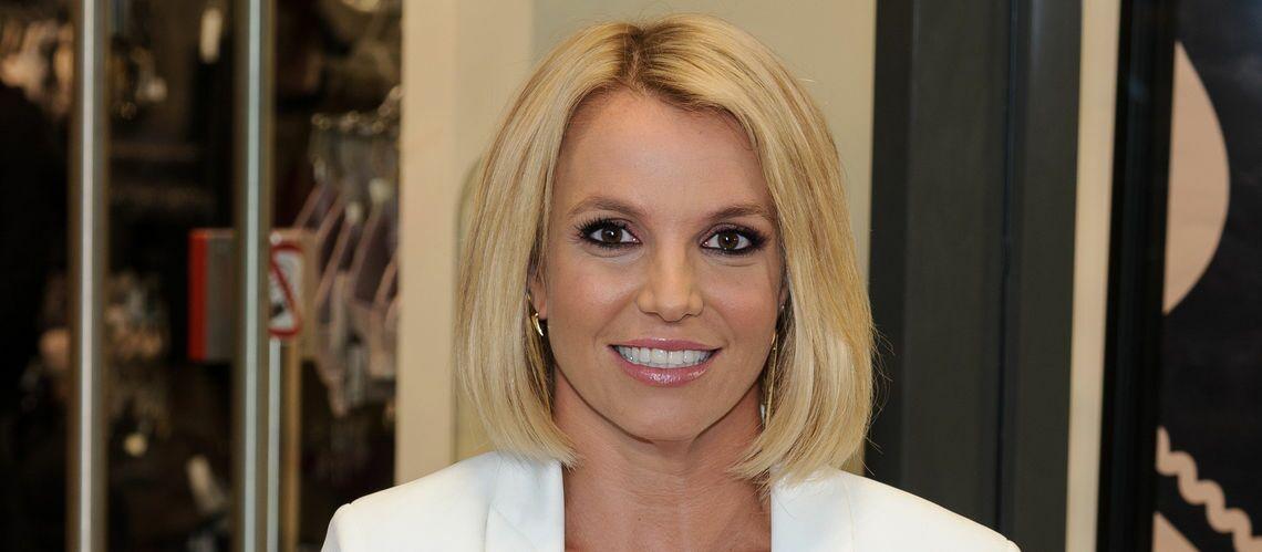Britney Spears à Las Vegas, bientôt le clap de fin?