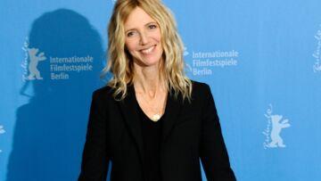 Cannes 2016: la sélection de la Semaine de la critique dévoilée