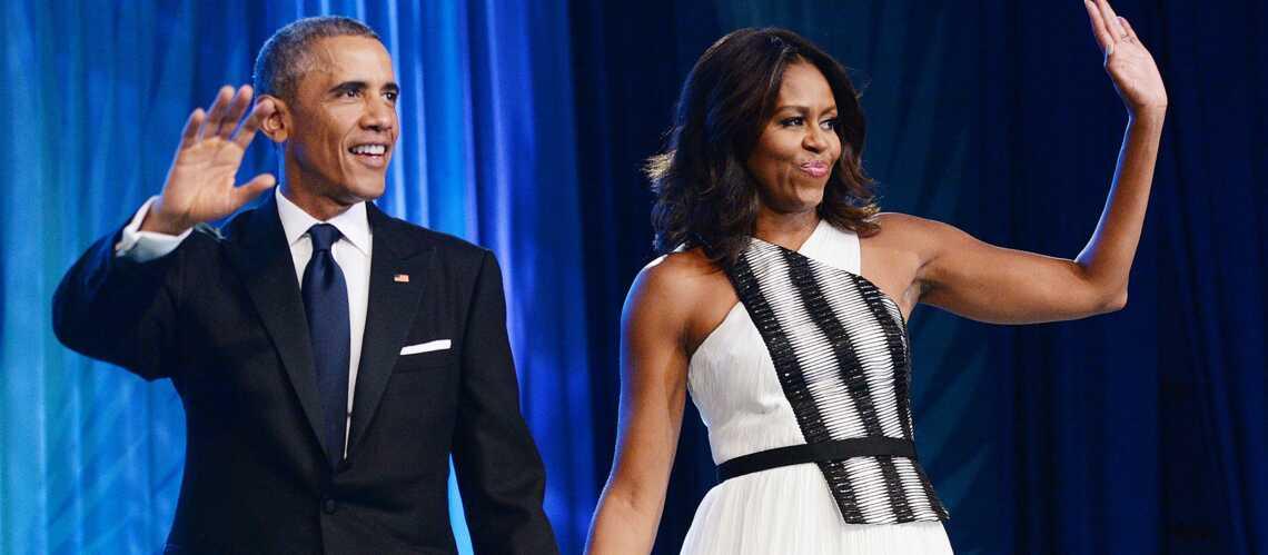 Barack Obama, victime de préjugés