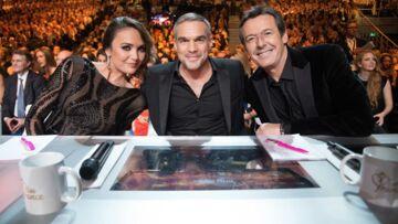Miss France – Que se passe-t-il dans la tête des jurés?