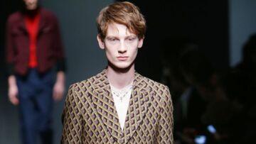 Coiffures: les 5 tendances masculines 2015