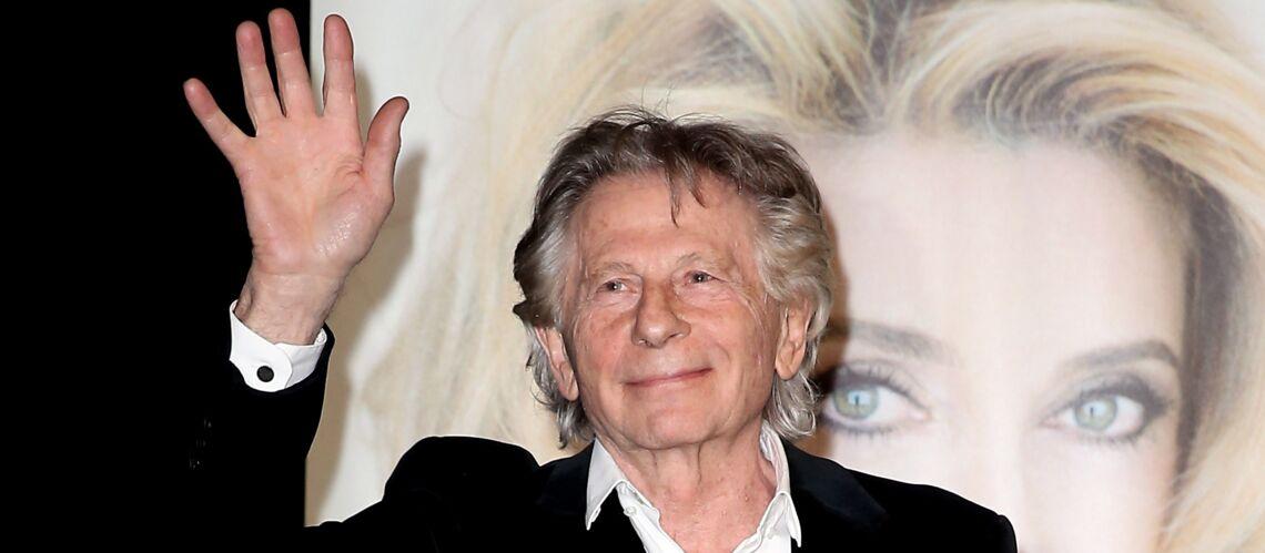 César 2017: Roman Polanski est nommé président de la 42e cérémonie