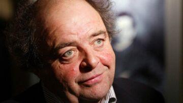 Jacques Villeret (La soupe aux choux): l'alcool a fini par le détruire alors que sa vie allait mieux