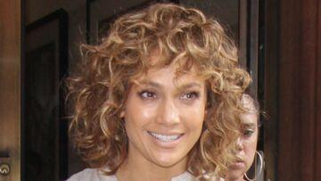 VIDEO – Jennifer Lopez et sa fille complices: la fillette est le portrait craché de sa mère