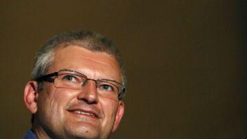 Olivier Falorni: l'épine dans le pied des socialistes