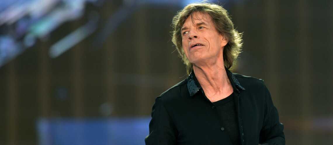 Le frère de L'Wren Scott défend Mick Jagger