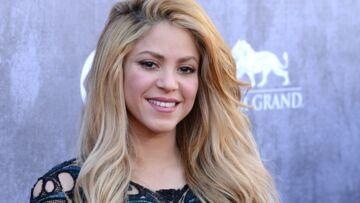 Shakira dit non au mariage avec Gerard Piqué