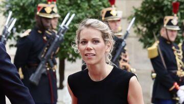 Élections législatives – Pas d'effet Macron pour Tiphaine Auzière: la belle-fille du président n'est pas élue