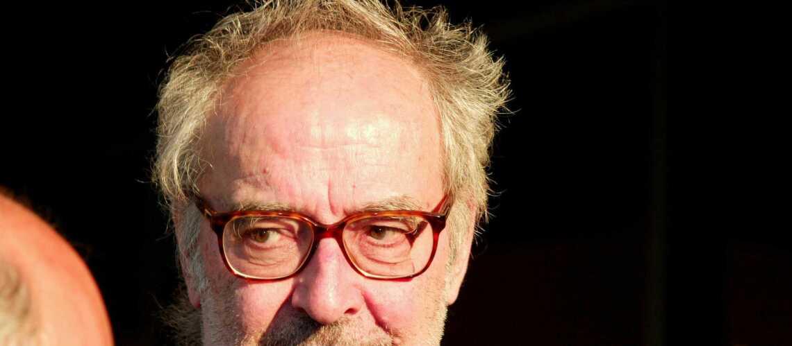 Cannes 2014: Jean-Luc Godard ne viendra pas